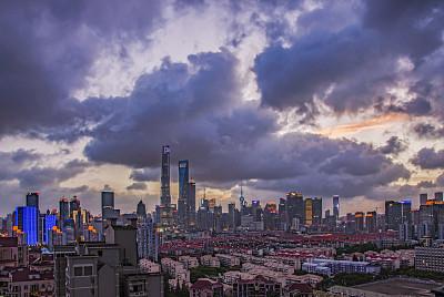 落實惠臺政策 上海閔行區發布38條措施