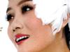 2009年9月21日 - 战无不胜 - y347829816 的博客