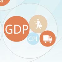 【交互數據】:解讀政府工作報告