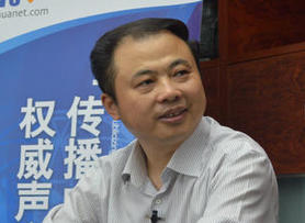 天能集團——中國新能源電池領先品牌