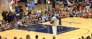 籃球神Michael_Jordan