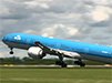 荷蘭航空借力社交媒體 客戶可24小時提問