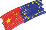 中歐建交40周年-2