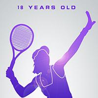 18歲如何改變