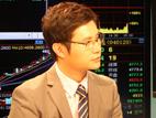 賴冬陽---對話商界金融精英,專注深度財經。新華社報道執著一兵