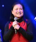 中國大山裏的海倫·凱勒——劉芳:鄉村女教師劉芳患了嚴重眼疾後,逐漸由光明走向黑暗。面對殘酷現實,劉芳沒有沉淪,她克服難以想象的困難在農村學校堅守了22年。