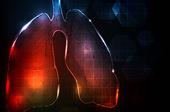 護肺保衛戰