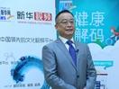 楊躍:主任醫師、博士研究生導師,現任北京大學腫瘤醫院胸外二科主任。
