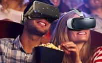 虛擬現實影片該怎麼拍?