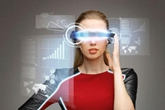 虛擬現實産業:健壯還是虛胖
