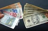 英鎊下跌盤整 美元指數回彈