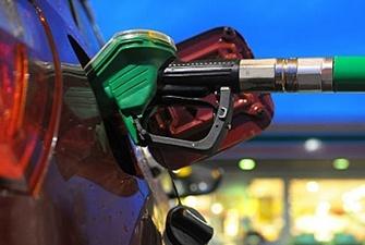 成品油價格四連漲 汽油重回6元時代