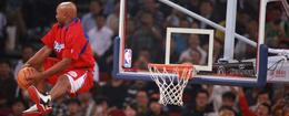 NBA是怎麼在中國推廣的?