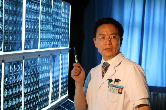 夏廷毅:放療是癌症治療的未來