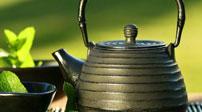 稀土標準取消 茶葉笑了?