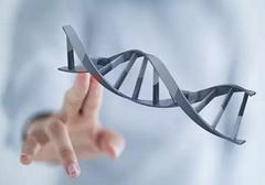 小细胞肺癌需要做基因检测吗?