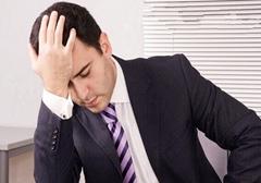 偏头痛是病,您不治吗?
