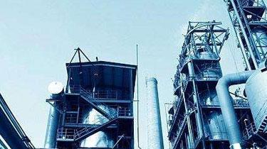 5月工業利潤延續良好增長態勢