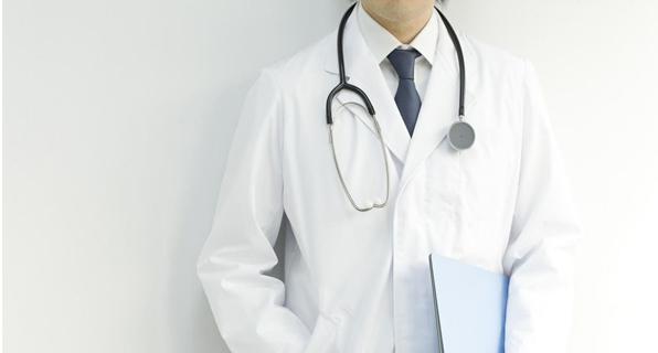 專家談腫瘤的預防與康復