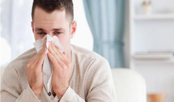 過敏性鼻炎可以根治嗎?
