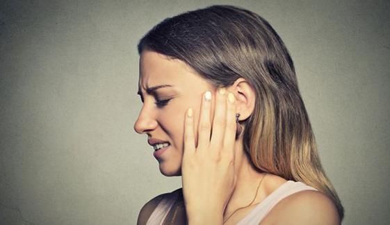 經常耳鳴怎麼辦?