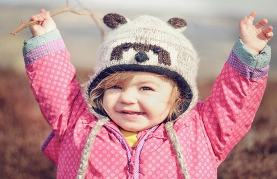 【健康解碼】冬天要不要戴帽子?
