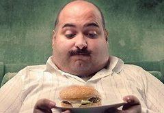 肥胖真的是肝病的幫兇嗎?