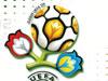 2012歐洲杯