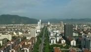 讚城市更宜居 盼生活更幸福
