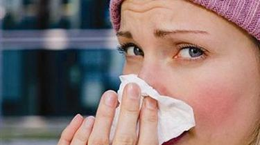感冒衝劑怎麼吃