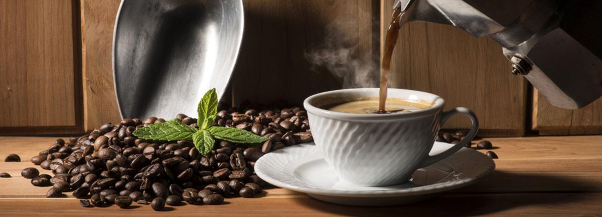 """從脫貧致富到""""中國咖啡之都"""" 普洱書寫咖啡産業傳奇"""