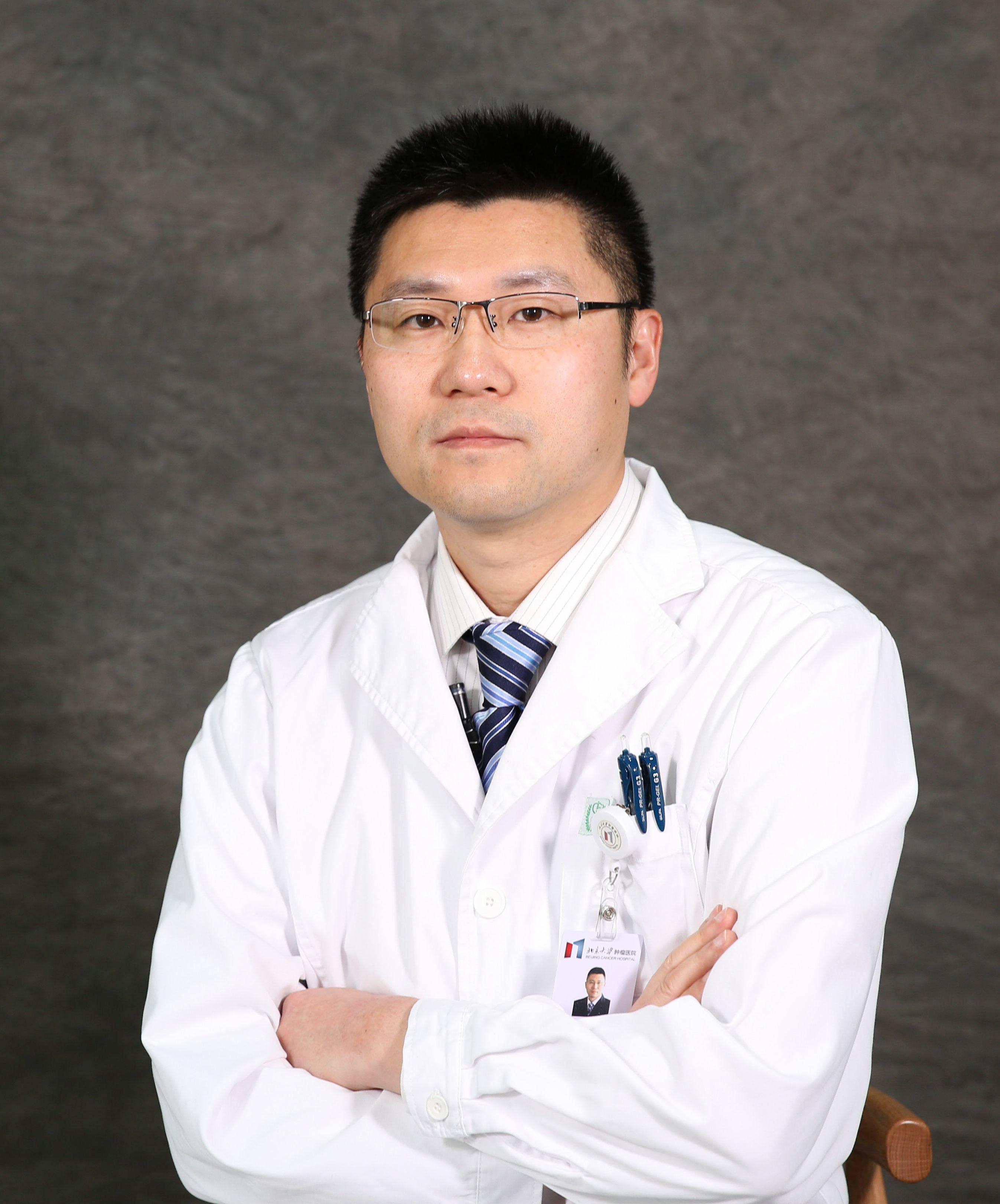 中国中医科学院院长_2017新版健康解码_新华视频_中国领先的文化视频平台