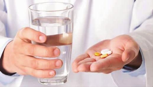 止痛藥是萬能的嗎?