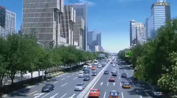 《中國+》之《消除貧困》