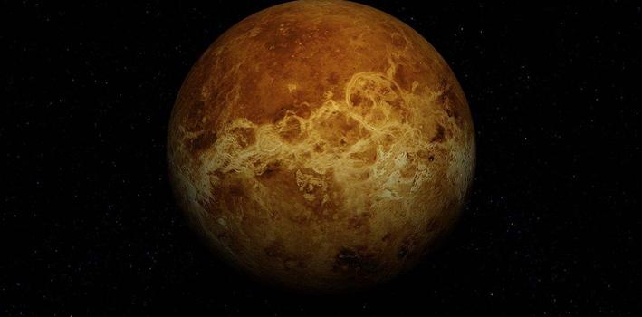 年度最亮金星9月21日將閃亮夜空