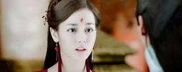 2018中國影視化粧造型大賽