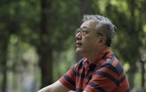電視學者 劉宏