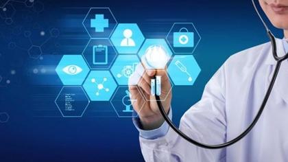 北京:實施改善醫療服務新舉措