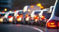 海南:8月起外地號牌車每年可累計行駛120天