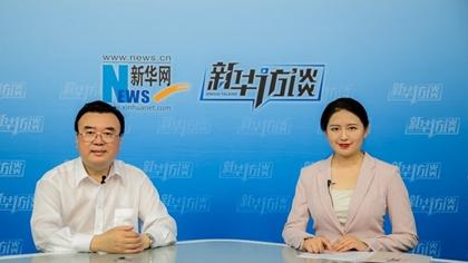 寫漂漂亮亮中國字,做堂堂正正中國人