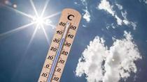 全球氣候異常加劇 將影響經濟