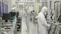 日本加強對韓半導體材料出口管控:韓國統一部次官將訪問日本