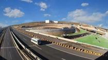 唐廊高速一期正式開通運營