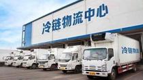 6月中國運輸生産指數發布:運輸生産保持較快穩定增長