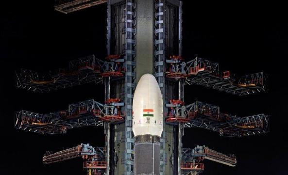 月船2號發射臨時取消