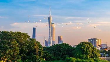生態中國·十期十美(第二季)