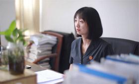 安徽:護航民營企業健康發展在行動