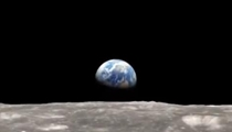 """""""佔領""""月球?NASA新登月計劃雄心勃勃"""