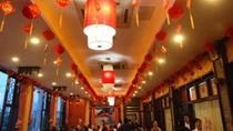 雲南昆明:考試畢升學宴起 單桌價格破千元
