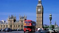 """英首相:將讓英國成為""""最偉大的地方"""""""
